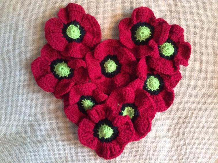 poppyflowers_aiid1136727