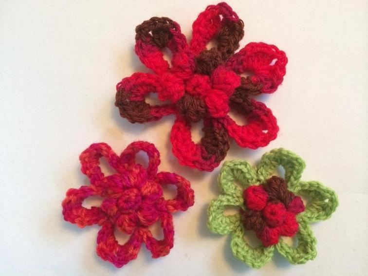 versatileflower_aiid1099566